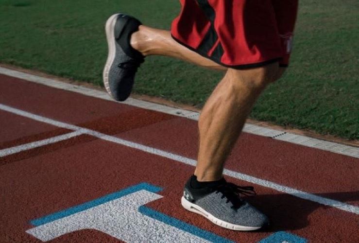 Lesiones más comunes de los runners