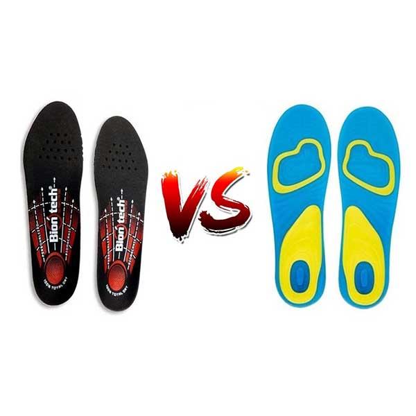 Restore sneaker scholls comentários dr