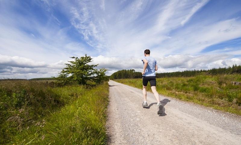 Importancia de la estabilidad para correr mejor