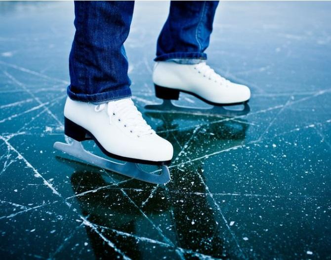 Qué tipo de plantillas necesitas para patinar