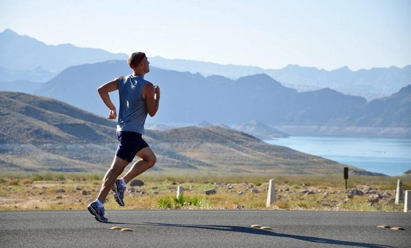 Consejos para volver a correr después del verano
